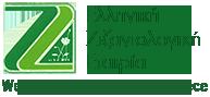 eze-logo-2017