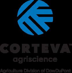 Corteva_Logo