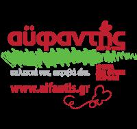 aifantis-logo-2