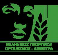 elgo-logo-2