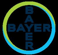 eze-bayer