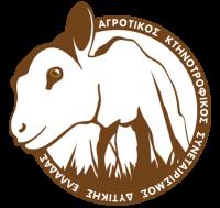 ktinotrofikos-sunetairismos-logo