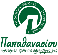 papathanasiou-logo